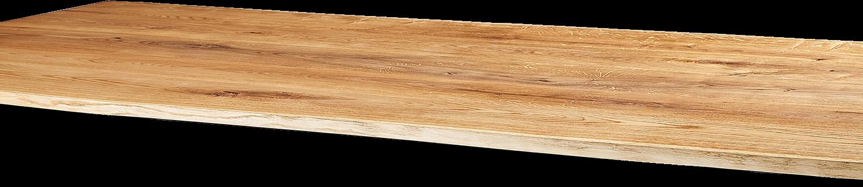 Tischplatte Arnsberg
