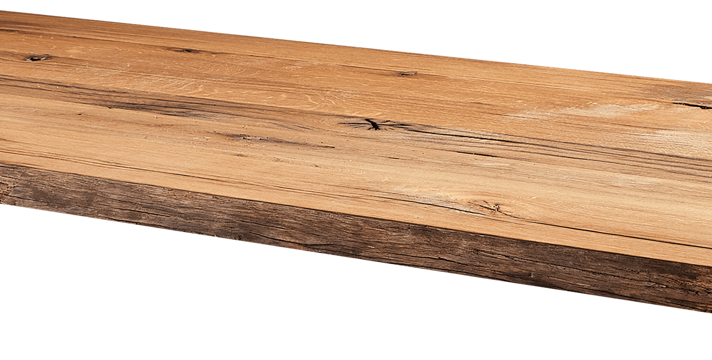 Tischplatte Möhnesee